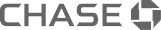 Chase-low-res-logo-BW-