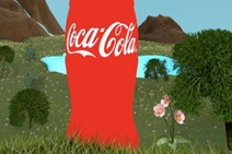 Coca-Cola-Recycle-thumb