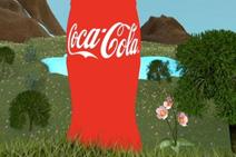 Coca-Cola-Recycle-thumb
