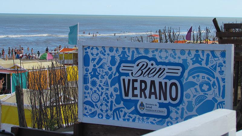 Bien Verano (4)