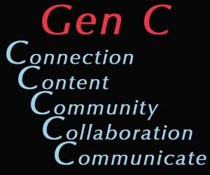gen c
