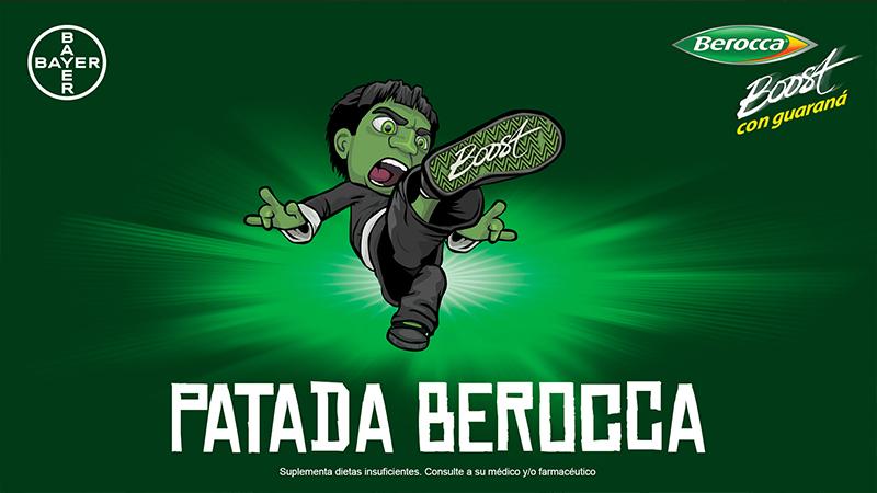 Berocca3