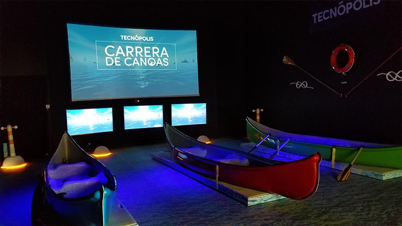 Canoas2