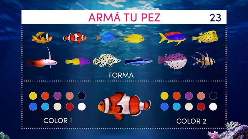 Pecera4